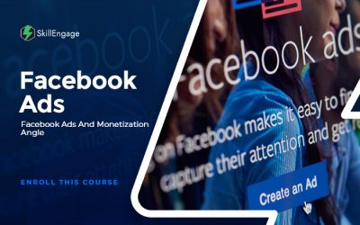 Facebook Ads And Monetization Angle